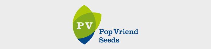 Pop Vriend Seed